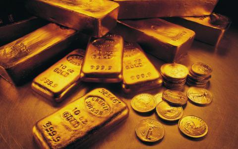 7 правил багатія
